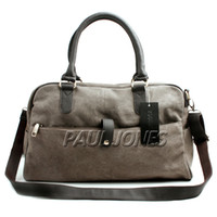 leather baby bags designer  bags casual