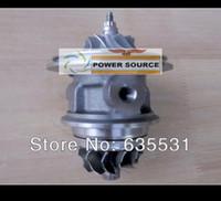 Cheap TD025 49173-02620 28231-27500 Turbocharger Turbo Cartridge CHRA Of HYUNDAI Accent Matrix Getz KIA Cerato Rio D3EA 1.5L CRDI 82HP