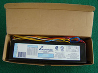 Wholesale 1pcs Used Good The new Philips PHILIPS ADVANCE ICN S86 ballast