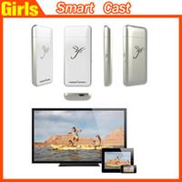 Cheap charger TV Sticks Best HDMI  V5i