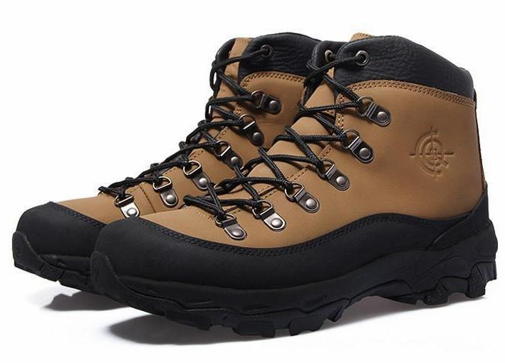 2017 Wholesale Op Totipotent Hiking Boots Combat Boots Pattern ...
