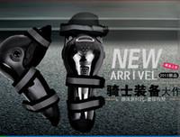 Wholesale moto racing protective gear SCOYCO K07 motorcycle kneecap Kneepad motocross knee guards protector kneelet knee pad FREE SIZE