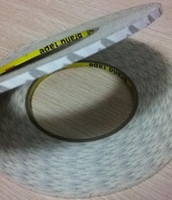 Wholesale 6mm meters length M Double Sided Tape Adhesive for LED Strip Phone Tablet LCD Touch Panel Screen Glass Repair
