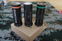 Wholesale Military Waterproof Camouflage Face Compact Paint Sticks paintball for Hunting Camping Camo Army Combat Games