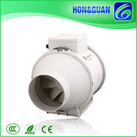 Wholesale HON GUAN Best selling HF mm V HZ Hotel Shop Concert Hall Air Exhaust Air Ventilation Fan