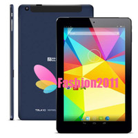 10. 1' ' CUBE TALK10 U31GT 3G Android 4. 4 Tablet PC ...