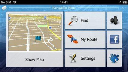 Vehicle Tracker likewise Gps Locator besides Index additionally 314266880231184706 also Magellan Gps Best Buy. on gps tracking device for cars best buy
