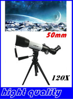 Wholesale Visionking CF50350 X Monocular Space Astronomical Telescope hight quality original