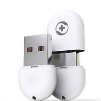 achat en gros de routeurs wifi pour-360 Routeur Wifi Mini Portable USB 2.0 marque chinoise antenne intégrée Notebook Mobile Téléphone Envoi gratuit à partir memorygeek
