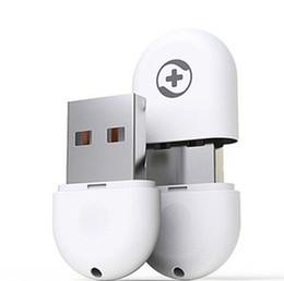 Wholesale 360 Routeur Wifi Mini Portable USB marque chinoise antenne intégrée Notebook Mobile Téléphone Envoi gratuit à partir memorygeek