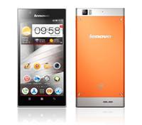 Cheap Lenovo K900 Best k900 cellphone