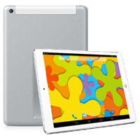 ainol quad - Ainol AX9 MTK8382 Quad Core G Android Tablet PC GB GB Dual Camera GPS WIFI Bluetooth x768P IPS HD Screen Tablets