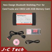 Engine Analyzer For BMW OEM 2014 New CDP 4G TF Card+2013.R3 Keygen CDP scanner cdp pro software &install video Multidiag pro+