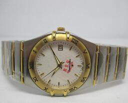 Top Brand Gold Silver Modern Women Ladies Watches Luxury Sapphire Diamond Fashion Quartz Man Mens Wristwatch For Men Lady Gril Free Shipping