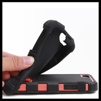 apple engineer - BALLISTIC Engineered Protection Hard case for iphone S PC TPU with stand Holster Clip Topsale