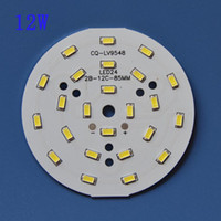 Cheap Cool White smd 5730 Best   led 5730