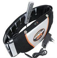 Wholesale VIBRO SHAPE Vibro Shape massage belt Fitness Belts Electric belt massage belt from gadgetexpress via DHL