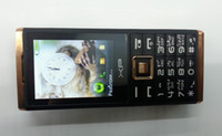 Cheap long standby phone Best 2.8inch Smartphone