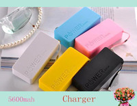 Cheap Charger Best Direct Chargers