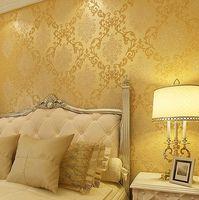 Cheap Wallpaper Best Papel de parede