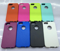 Wholesale Hybrid rugged case Robot PC TPU Hard Cases Combo Cover For Iphone plus s s c Samsung galaxy s3 s4 s5 Note