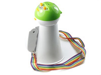 Wholesale Lovely Mini Portable Handheld Amplifier Megaphone Bullhorn Loud speaker LY