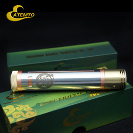 Wholesale Changeling mod China Newest design Electronic cigarettes pegasus mod clone changeling mod pegasus mechanical mod kit mod
