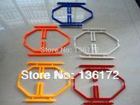 Wholesale 1 RC car accessories body shell bracket rc car