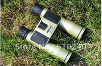 China (Mainland)   Military, 30x40 blue film high-power high-definition binoculars, night vision 915