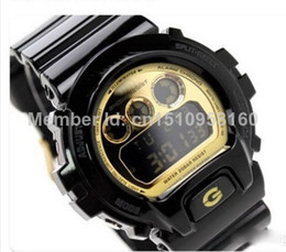 discount latest watches for men 2017 latest watches for men on whole op shipping men watches 1pcs lot latest g shors watch led ga5600 ga5600 sports watch for man boys latest watches for men outlet