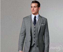 Gents Suits Sale Dress Yy