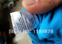 Cheap XS-XXXXL Lac**** Cotton 100% Fashion Polo MADE IN PERU Crocodile Shirt Shirts Polo's Shirts All Size (XS-4XL..3-10)All Color