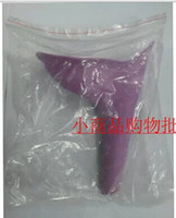 Wholesale 1000pcs Female P Ez Travel Urinal Any time Women Field Urinal Urination Device