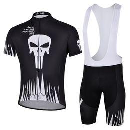 CHEJI 2016 Mountain Racing Bike Cycling Clothing Set Breathable Bicycle Cycling Jerseys Ropa Ciclismo Short Sleeve Cycling Sportswear #02