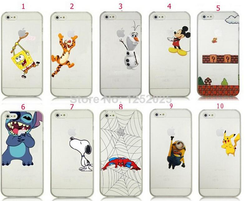 Iphone 5s Cases With Apple Logo Frozen Iphone 5s Cases