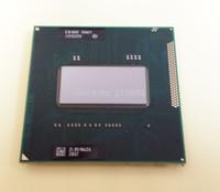 Wholesale Intel Core i7 QE SR02T Ghz MB GT s PGA Socket G2 Laptop CPU Processor TESTED