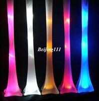 Wholesale Multi color sets Eiffel Tower LED Light for Inside Vase Event and party backdrop Eiffel light