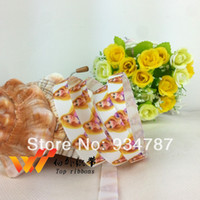 character ribbon - Freeshipping Character ribbon quot yards printed ribbon XW