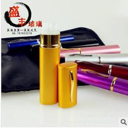 Smoking Hookah wholesale boutique-style pen metal pen Hookah