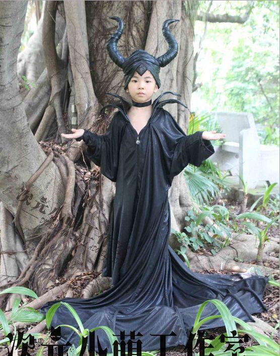 Girl Dressed as Boy Halloween Costume Dress Boys Girls Costume