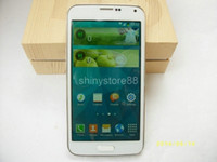 Wholesale S5 MTK6592 Octa Core Android Phone RAM GB ROM GB G GPS MP Camera USB Air Gesture SM G900H Smart phone