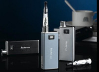 Electronic Cigarette Set Series  original Innokin Itaste MVP 2.0 MVP kit large capacity 2600mah variable voltage e-cigarette with 2 iclear 16\ 1 iclear 30 atomizer