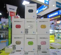 access point - Portable wifi mini wireless router access point wireless bridge Portable WiFi Adapter luxury