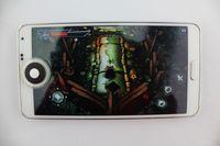 Hoot !! - Juego de artefacto de Singapur: Controlador de juego móvil juego rockero Gamepad Joystick para el iPhone iPad Android Teléfonos Móviles