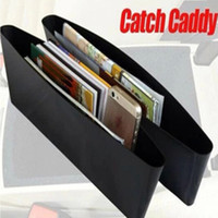 Wholesale 100set catch caddy car stock box factory promotion price