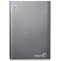 Wholesale Seagate Wireless Plus Core Star Wireless WIFI tb hard disk mobile hard disk t STCK1000300