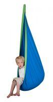 Cheap New baby swing,hanging seat,Crows Nest Hammock Swing,Cuddle Swing,Joki Hanging Crow's Nest swing,Hanging crow'ss nest Joki