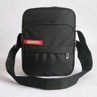 achat en gros de sacs à main pour les hommes-Gros-OP 2013 Mode homme mâle sacs épaule messager laver à la main sac cartable hommes portefeuille de sport de travail d'affaires de sacs de voyage