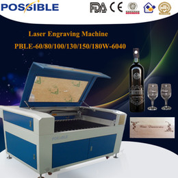 Wholesale Hot selling Possible Brand Manufacture Cutting Boards Wood Acrylic Leather CO2 Laser Cutting Cutter Machine