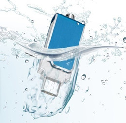 Usb chaud lecteur flash à vendre-Hot Smart Cell Phone pendrives 128 Go USB 2.0 Flash Drive Thumbdrie stylo lecteur U disque OTG stockage externe micro usb memory stick 100pcs / lot